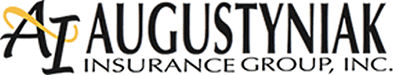 Augustyniak Insurance homepage