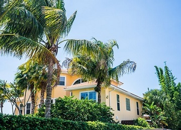 How Much Is Homeowners Insurance in Florida? Average Cost of